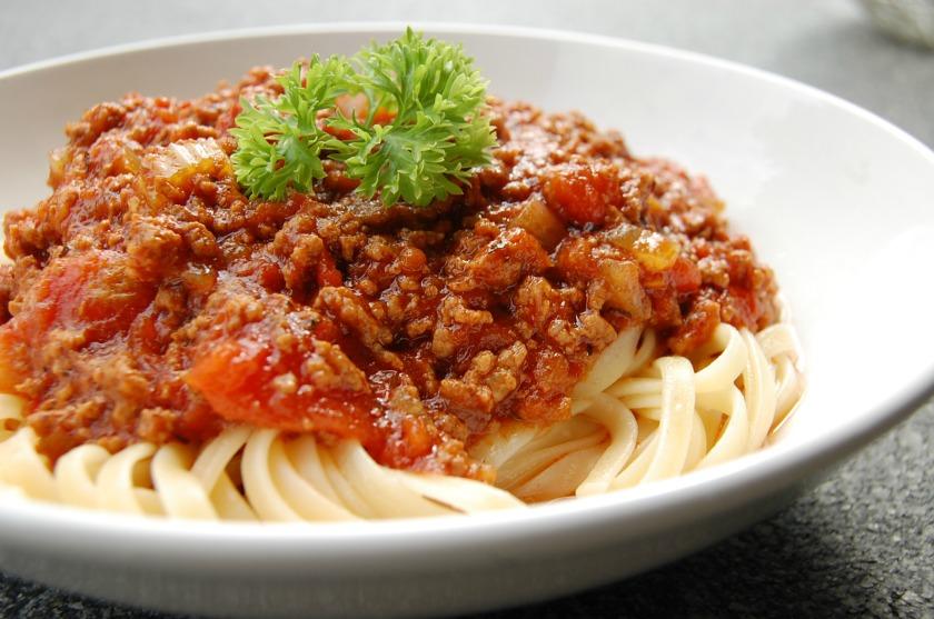 Experience The Best Italian Restaurants In Houston