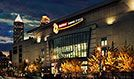 Cleveland Cavaliers 2018-2019 Single Games tickets at Quicken Loans Arena, Cleveland