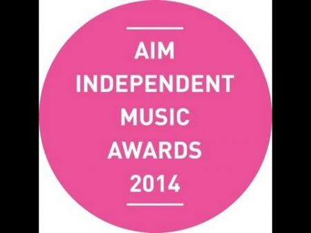 Alabama Shakes, Bjork among 2015 AIM Independent Music Awards nominees