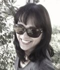 Celine Teo-Blockey - AXS Contributor