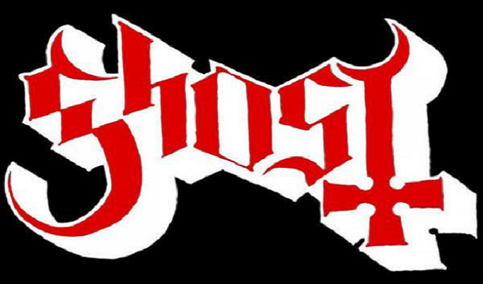 GHOST tickets at Rabobank Arena, Bakersfield