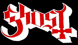 GHOST tickets at The NorVa, Norfolk