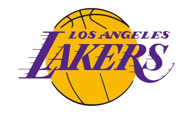 Los Angeles Lakers vs Clippers tickets at STAPLES Center in Los Angeles