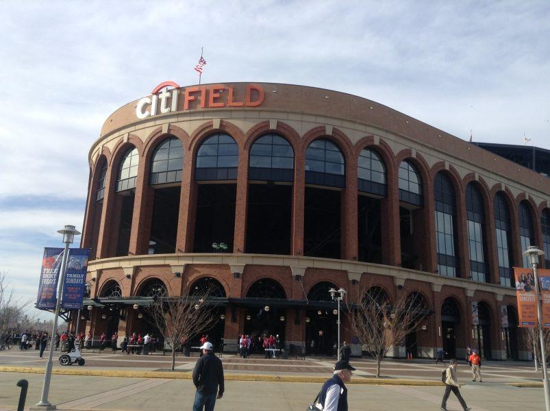 Bartolo Colon might make the New York Mets' postseason roster