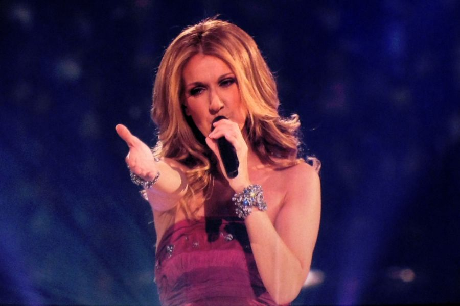 Here's what to expect as Celine Dion makes her triumphant return to Las  Vegas