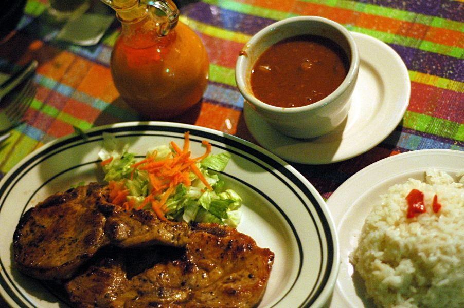 Share This Article Best Caribbean Style Restaurants