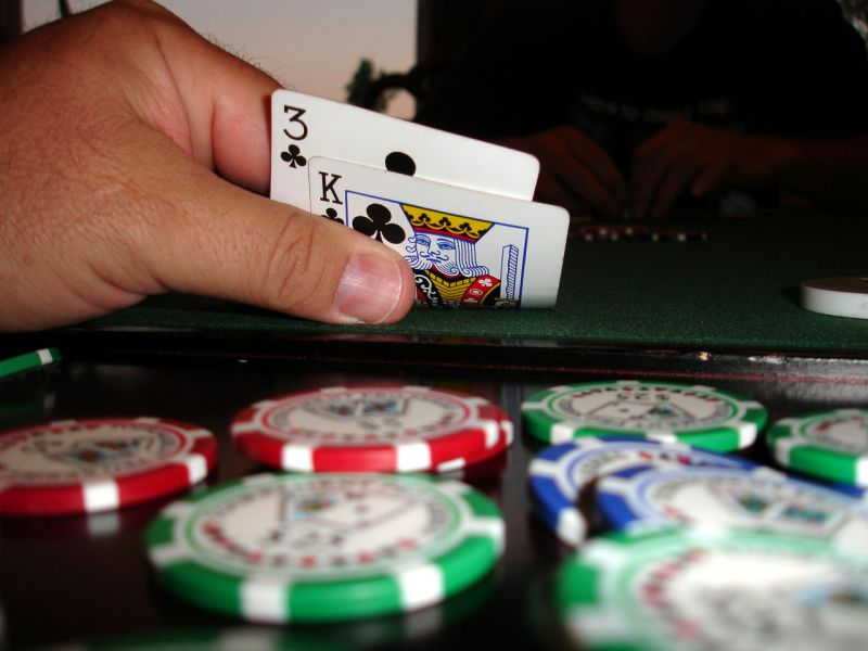 Image result for Poker Games