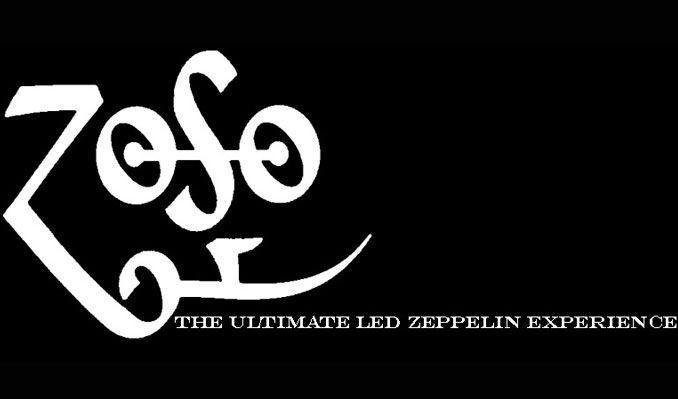 ZOSO (The Ultimate Led Zeppelin Experience) tickets at The National, Richmond
