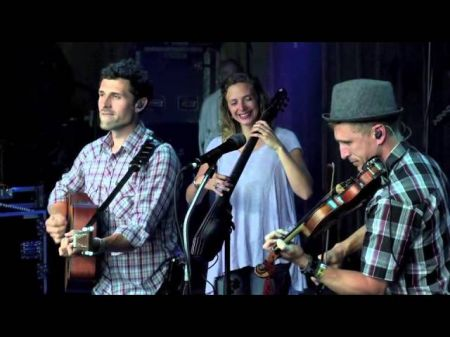 Scythian hosts Appaloosa Fest Labor Day weekend