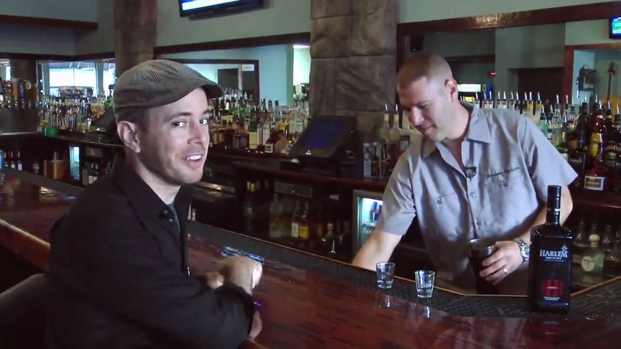 The best bars on Orlando's Orange Avenue
