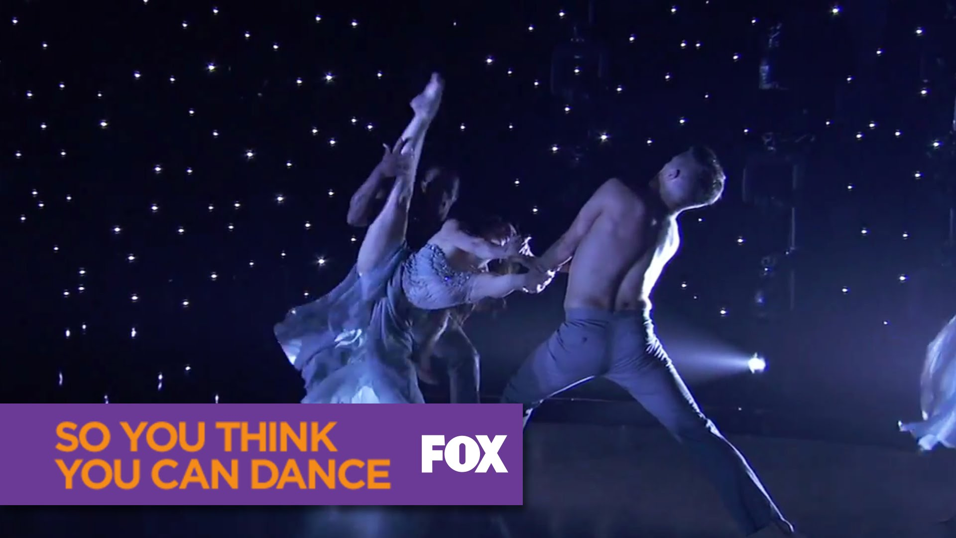 so you think you can dance youtube 2015
