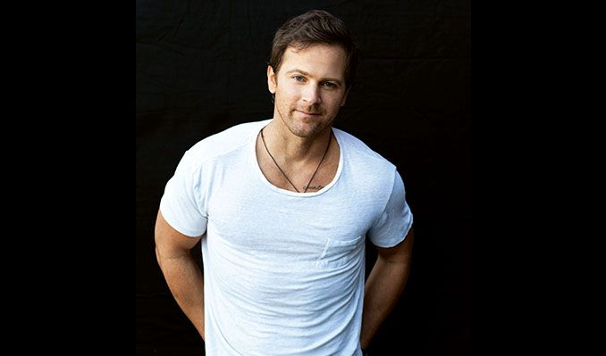 Kip Moore tickets at Power Plant Live!, Baltimore tickets at Power Plant Live!, Baltimore