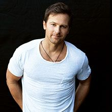 Kip Moore tickets at Power Plant Live!, Baltimore