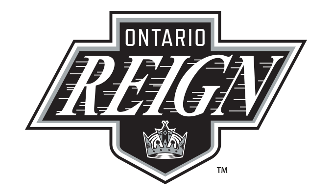Ontario Reign tickets at Citizens Business Bank Arena, Ontario