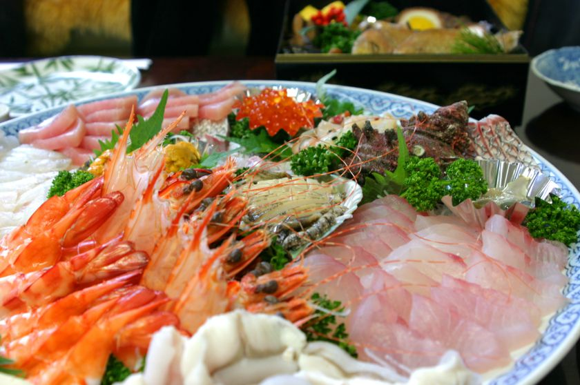 chow down at the best buffets in nashville axs rh axs com buffets in nashville tn breakfast buffets in nashville