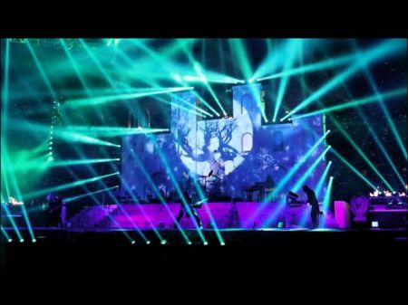 Trans-Siberian Orchestra announce new show and 2015 tour dates - AXS
