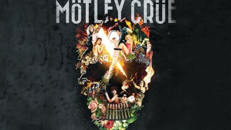 Tommy Lee's availability remains uncertain for Motley Crue show in Quebec City