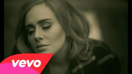 Review: Adele comes back with emotional 'Hello' single and video