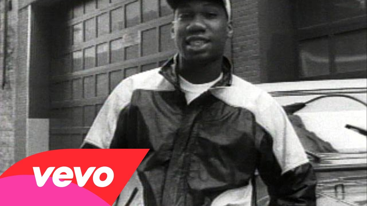 The 10 best KRS-One songs - AXS
