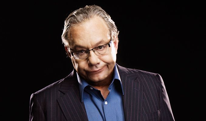 Lewis Black tickets at Cullen Performance Hall, Houston tickets at Cullen Performance Hall, Houston