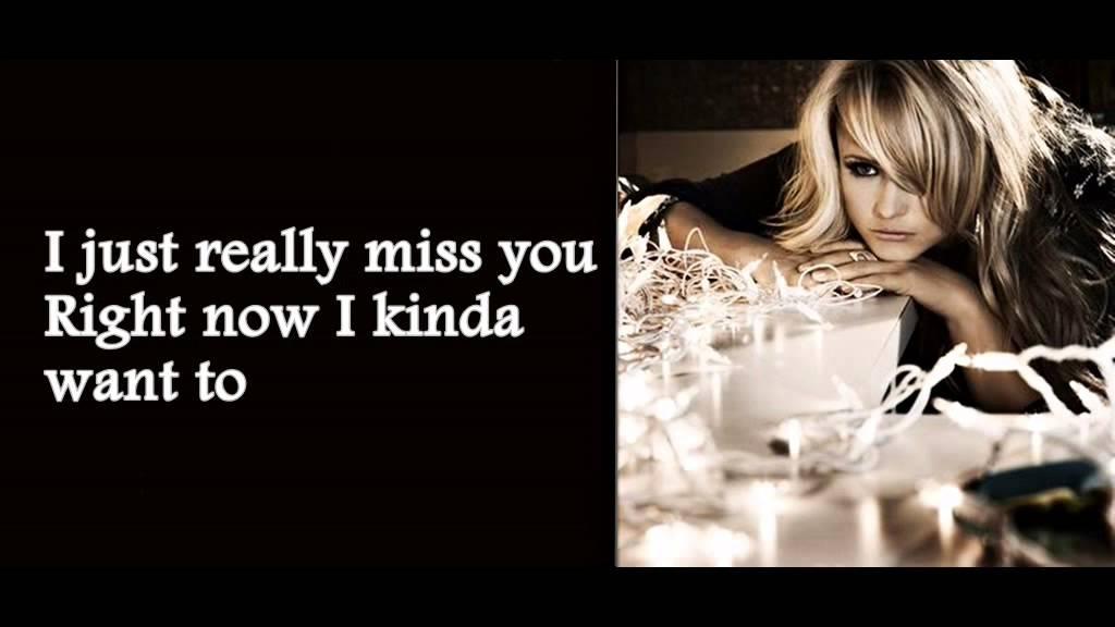 Five Most Underrated Songs By Miranda Lambert Axs