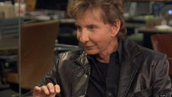 the best commercial jingles of barry manilow axs