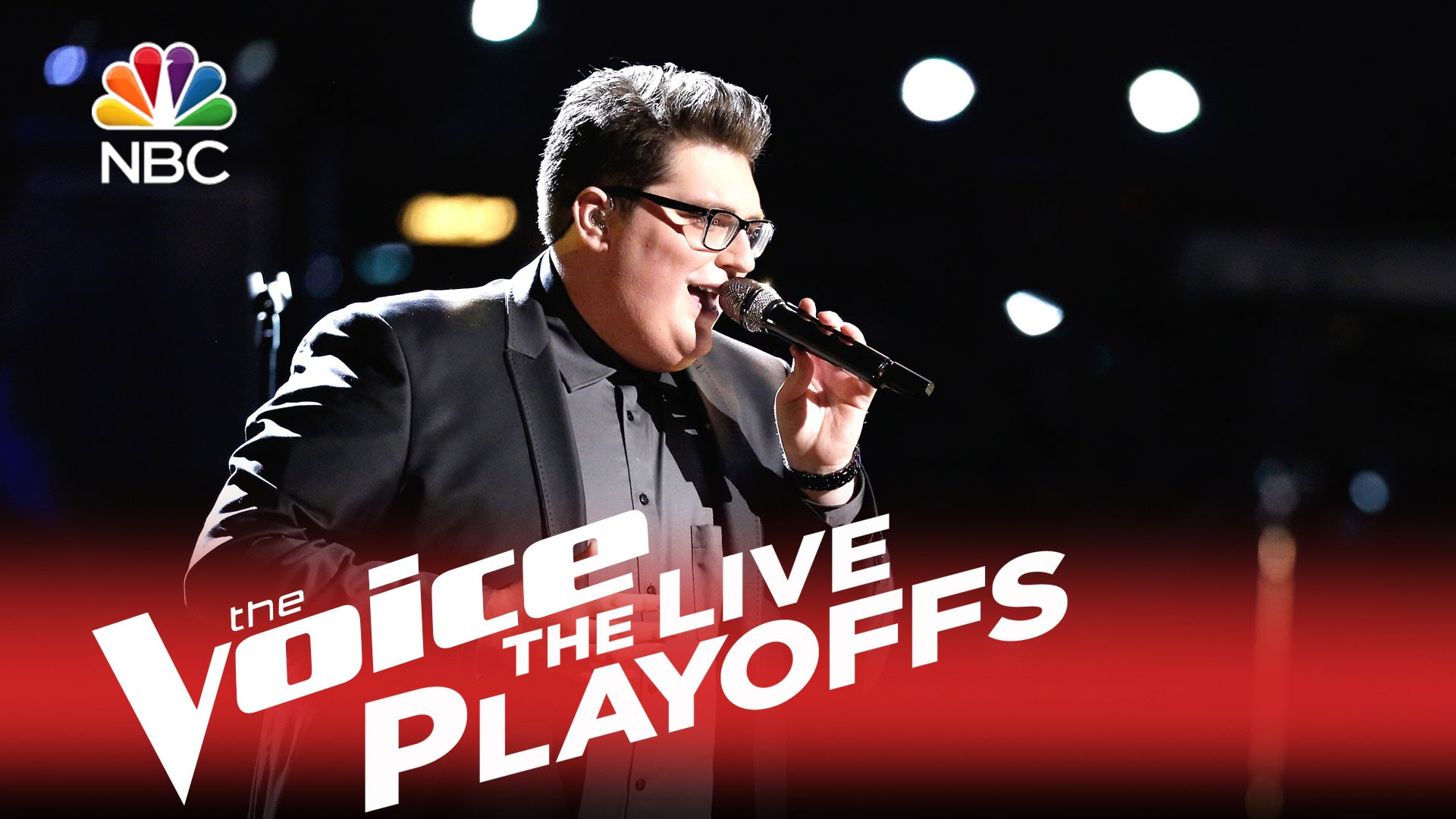 The Voice\': Jordan Smith shoots into iTunes top 3 with Beyonce ...