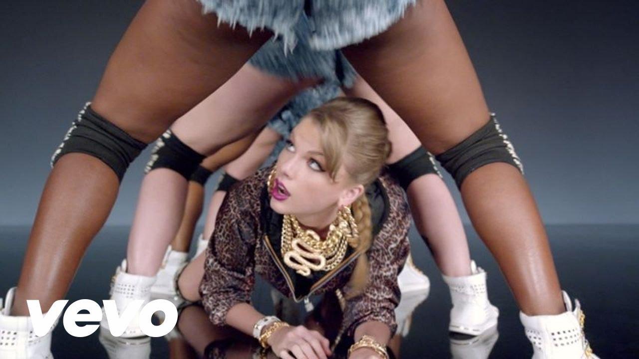 Taylor Swift plagiarism suit dismissed, judge uses lyrics in decision
