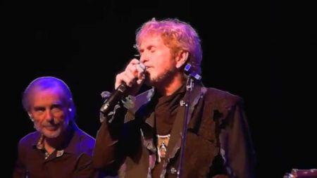 Jon Anderson Jean Luc Ponty Tour Dates