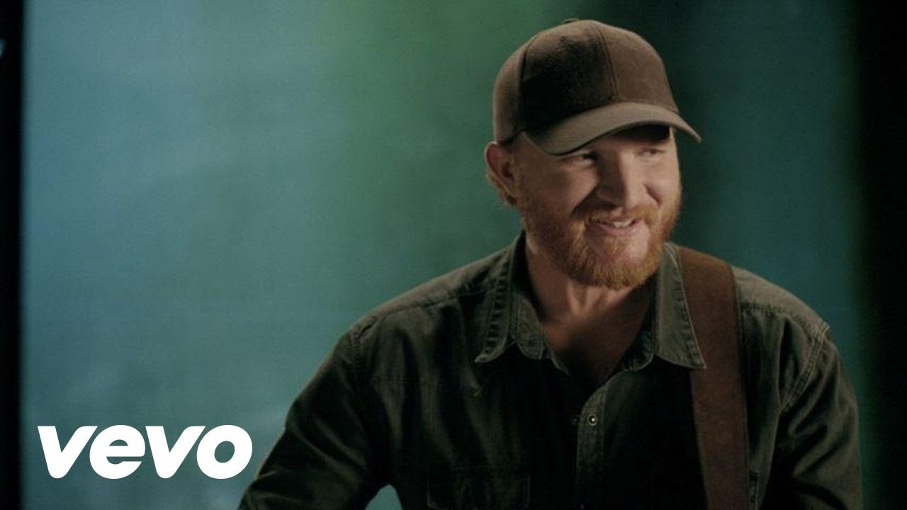 Eric Paslay schedule, dates, events, and tickets - AXS