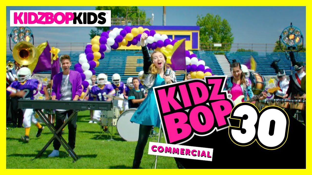Kidz Bop Kids: Make Some Noise Tour stops in Riverside December 4 - AXS