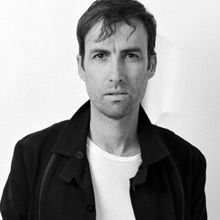 Andrew Bird tickets at The Civic Theatre, New Orleans