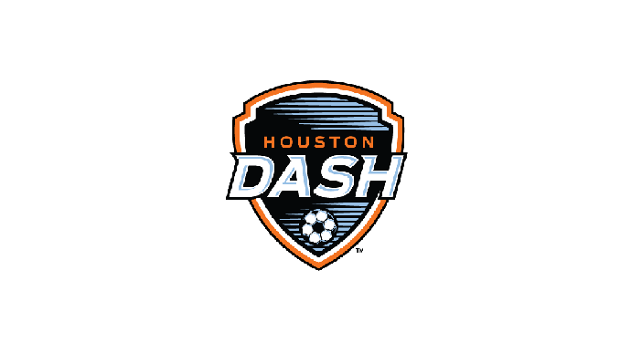 Houston Dash tickets at BBVA Compass Stadium, Houston