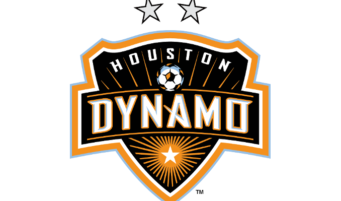 Houston Dynamo tickets at BBVA Stadium, Houston tickets at BBVA Stadium, Houston