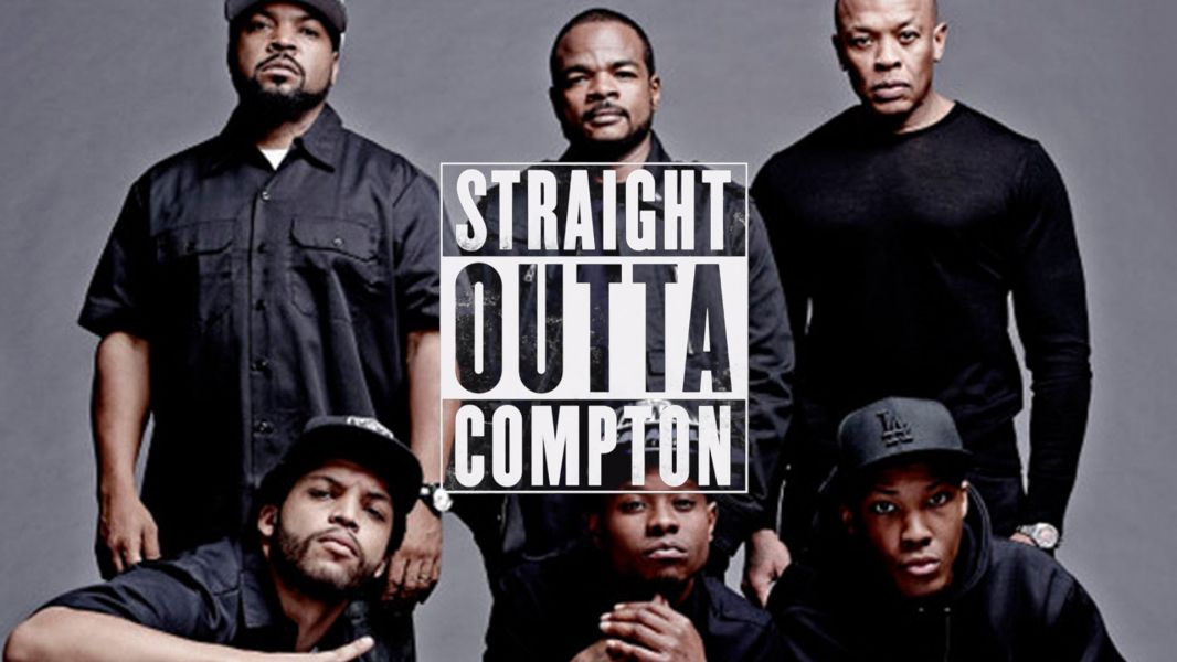 straight outta compton song