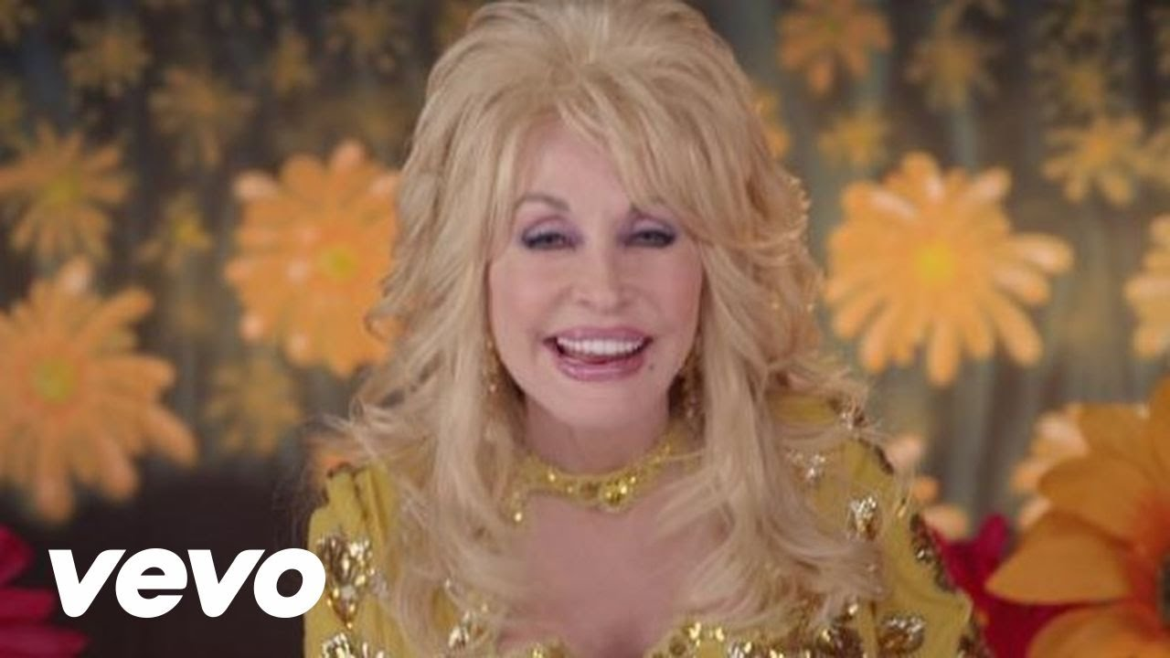 Dolly Parton And Cassadee Pope Next Artists Headed To The Voice Axs