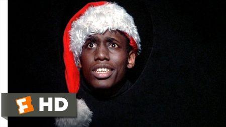 have an old school hip hop christmas - Christmas Hip Hop Songs