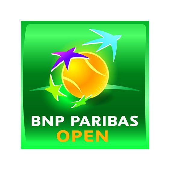 BNP Paribas Open (ATP & WTA)