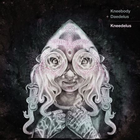There's nothing out there that sounds quite like this November 27, 2015 Brainfeeder album. Grammy-nominated rock band Kneebody and ele