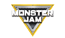 Monster Jam tickets at Sprint Center, Kansas City