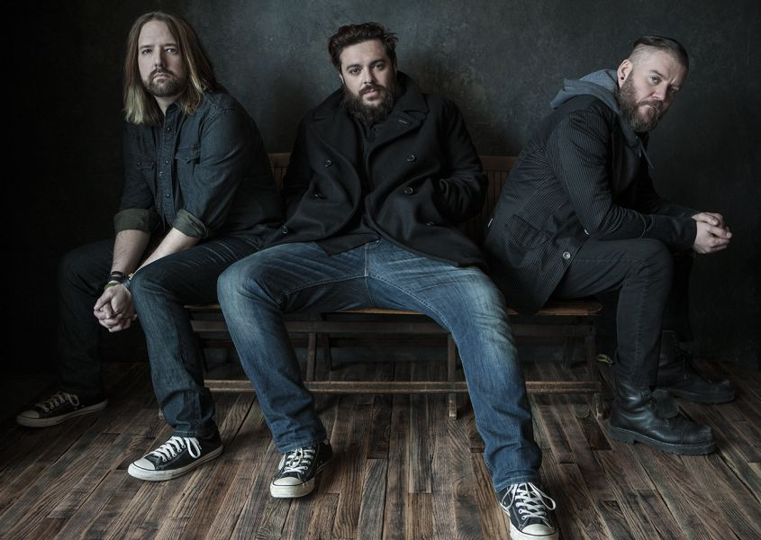 Seether Schedule Dates Events And Tickets Axs