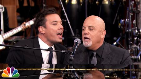 Billy Joel adds record-breaking 31st show at Madison Square Garden