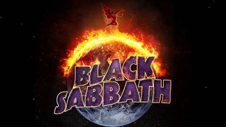 Black Sabbath unveil teaser from The End Tour rehearsals confirming tour drummer