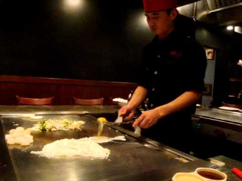 experience the best places to get hibachi in miami axs