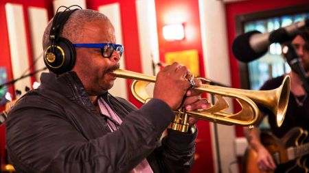 Art of Cool sponsors free film series with scores by Terence Blanchard