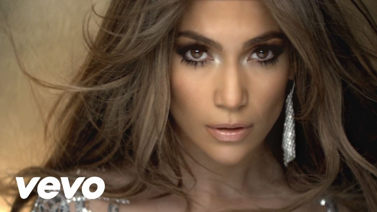Jennifer lopez step on the floor mp3 song free download.
