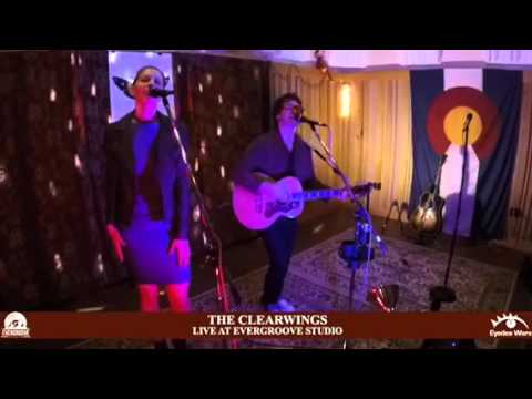 Get to know a Denver band: The Clearwings