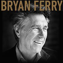 Bryan Ferry tickets at Santa Barbara Bowl, Santa Barbara