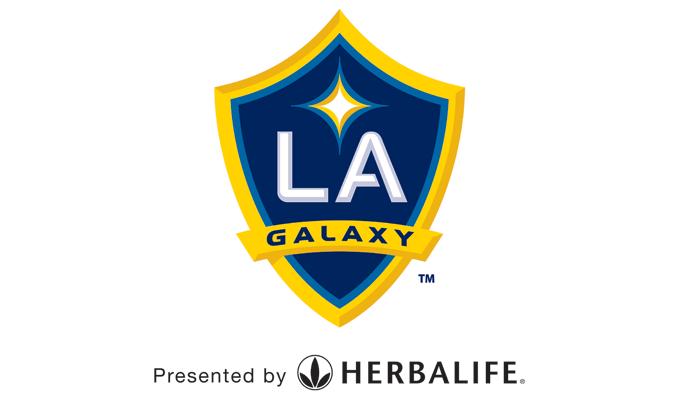 LA Galaxy tickets at StubHub Center, Carson