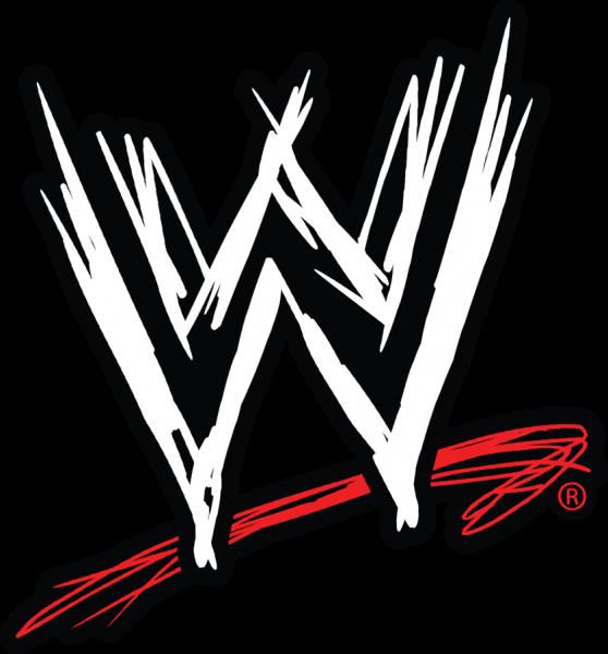 John Cena Logo 2016